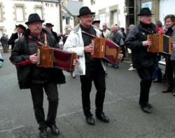 accordeonistes.jpg