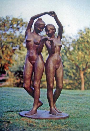 bronze-delleroy1.jpg