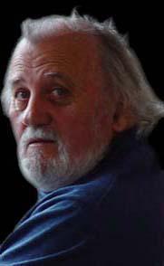Jean duquoc