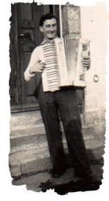 Kerbedic 2