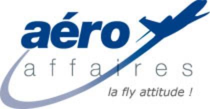 logo-aeroaffaires.jpg