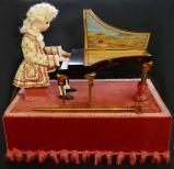 Mozart 006fa246 2