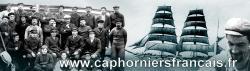 Site cap horniers