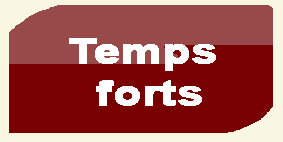 Temps forts 1